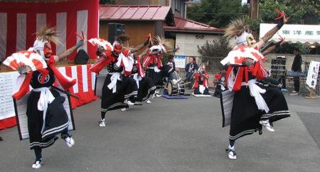 20071104hmatsuri0064