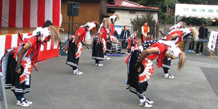 20071104hmatsuri0070