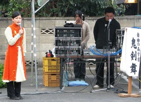 20071104hmatsuri0073_2