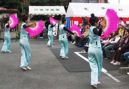 20071104hmatsuri0076