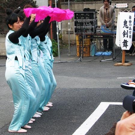 20071104hmatsuri0080