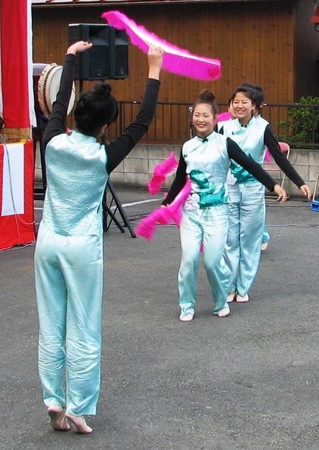 20071104hmatsuri0081