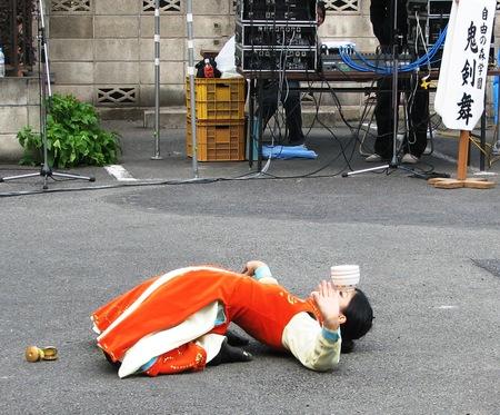 20071104hmatsuri0095