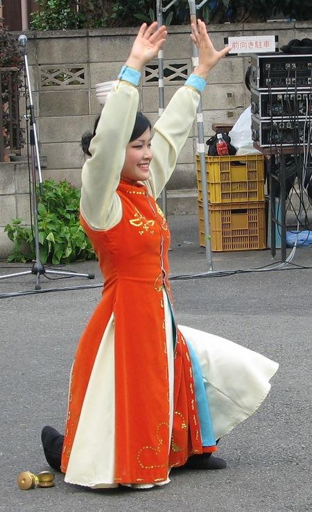 20071104hmatsuri0096