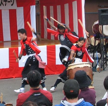 20071104hmatsuri0116