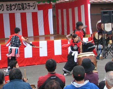 20071104hmatsuri0118