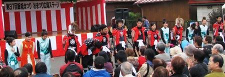 20071104hmatsuri0126