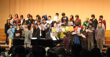 20071124koukaiken0018
