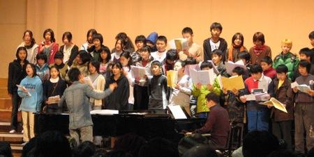 20071124koukaiken0020