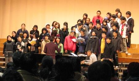 20071124koukaiken0024