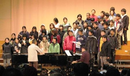 20071124koukaiken0030