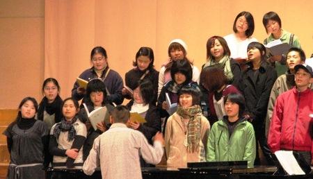 20071124koukaiken0032