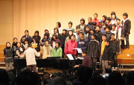 20071124koukaiken0033
