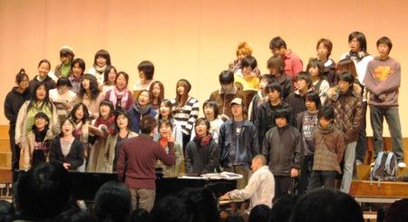 20071124koukaiken0035