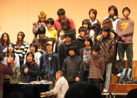 20071124koukaiken0037