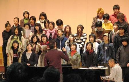 20071124koukaiken0038