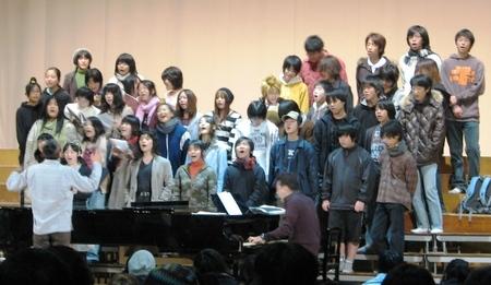 20071124koukaiken0042
