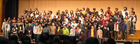 20071124koukaiken0044
