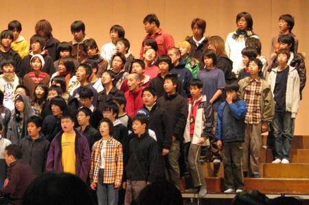 20071124koukaiken0046