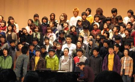 20071124koukaiken0047