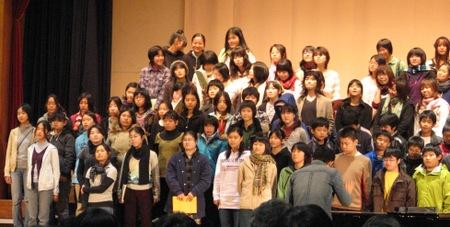 20071124koukaiken0048