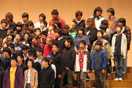 20071124koukaiken0052