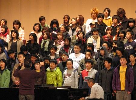 20071124koukaiken0053