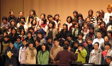 20071124koukaiken0054