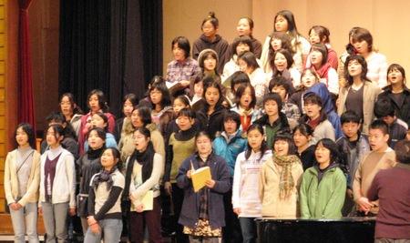 20071124koukaiken0055
