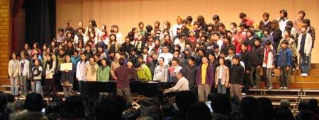 20071124koukaiken0058
