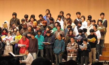 20071124koukaiken0062