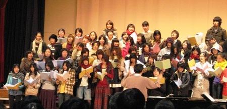 20071124koukaiken0063