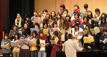 20071124koukaiken0066