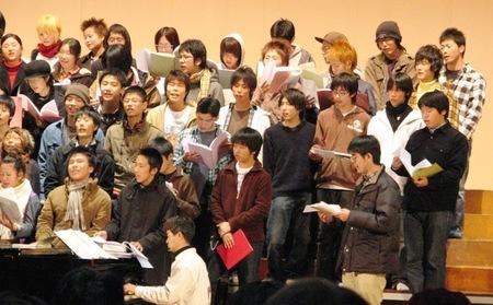 20071124koukaiken0072