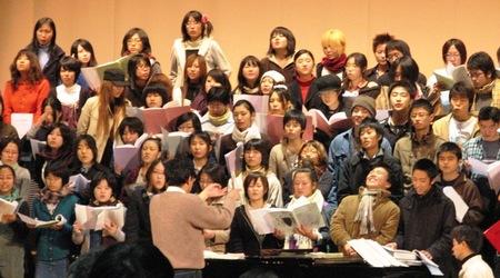 20071124koukaiken0073