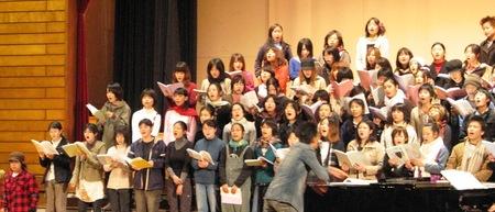 20071124koukaiken0078