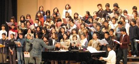 20071124koukaiken0079