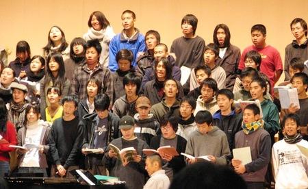 20071124koukaiken0085