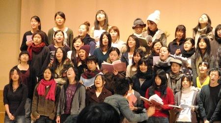 20071124koukaiken0086