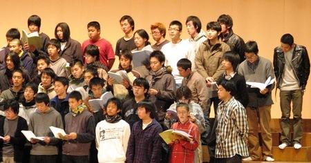 20071124koukaiken0096
