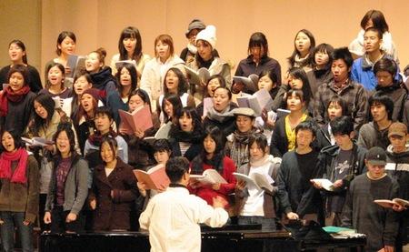 20071124koukaiken0098