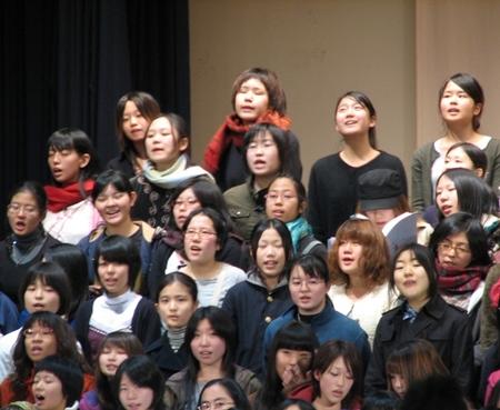 20071124koukaiken0125
