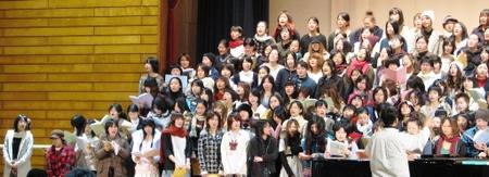 20071124koukaiken0132