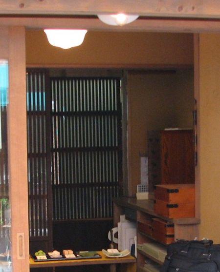 20070413suzume1