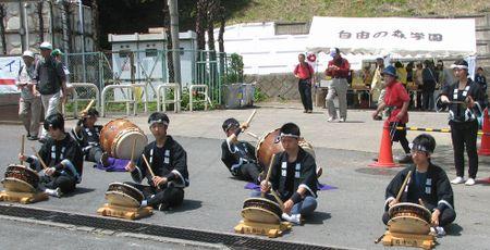 20070520jimori_1038