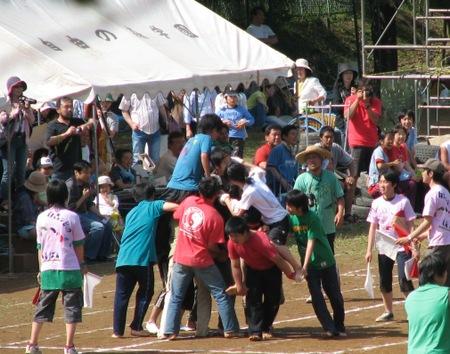 20070526jimorinpic1312