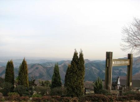 20080119higashititibu0006