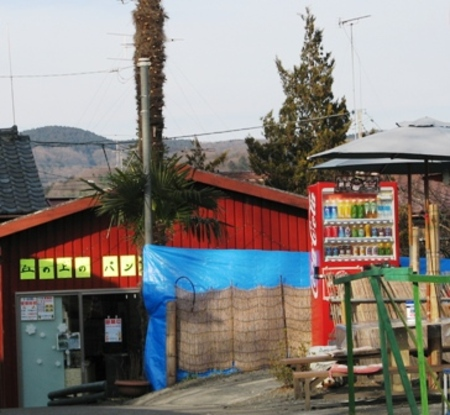 20080119tokigawa0003