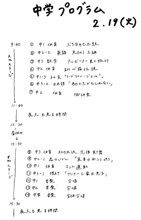 20080219gakuhatsu0000
