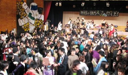 200603sotsugyo4